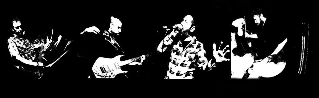 Darksouls + Hardcore = Drowning Room – Cinder