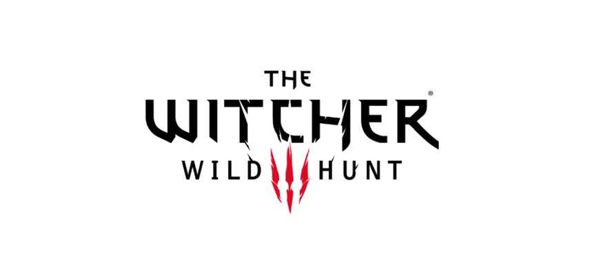 Witcher 3 1.2 Changelog Patch Notes