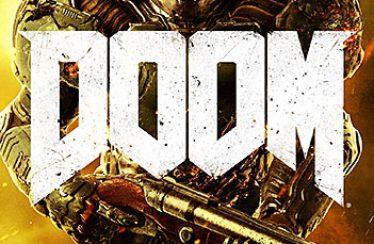379720-Doom-Cover-374x244