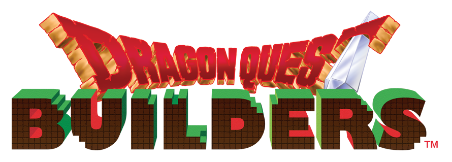 Dragon Quest Builders Release Date