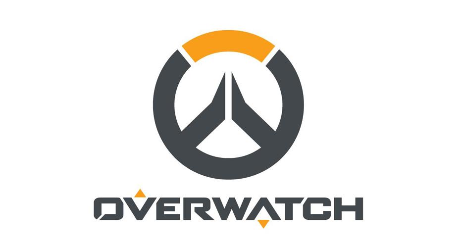 2496424_Overwatch_Logo
