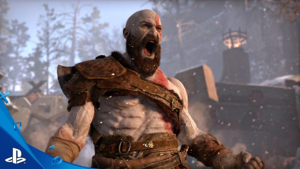 Sony E3 2016 Recap
