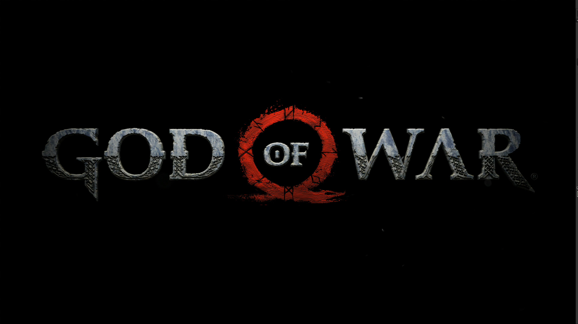 GOD-OF-WAR-TITLE