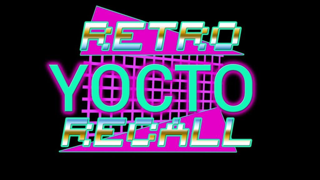 Retro Recall (Ep. 41) – Mario Brothers (NES)